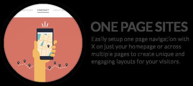 X | Theme  X主题  顶级主题 强大插件阵容 论坛 社交 多语言 商城全功能支持-云典网