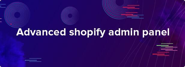 Kala | 自定义布局的 Shopify 主题 – 优化了移动端的编辑模块 非wordpress-云典网