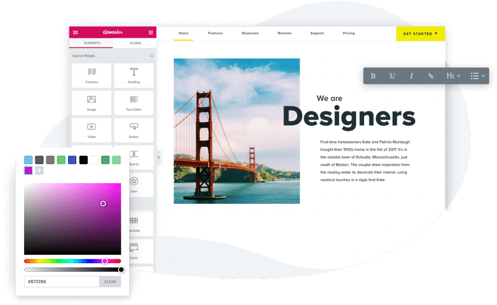 Homepage_Design_Optimised1-1024x628-1