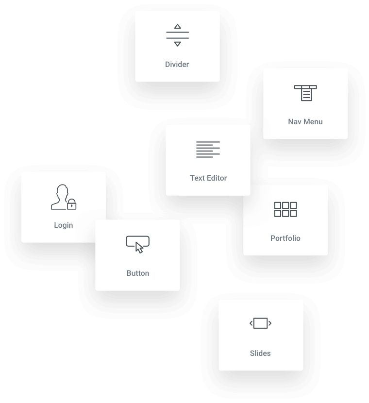 Homepage_Showcases_Icons_Left-2