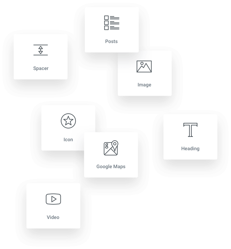 Homepage_Showcases_Icons_Right-1